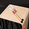 Sela Cajon Brush 110 Bilder 1
