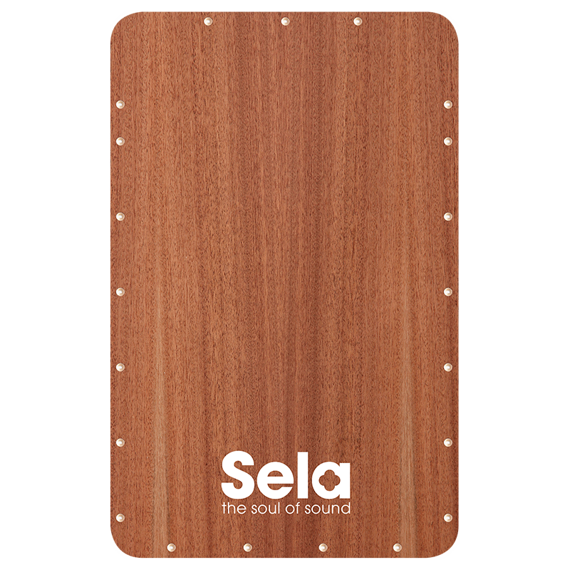 Sela Quick Assembly Kit Playing Surface