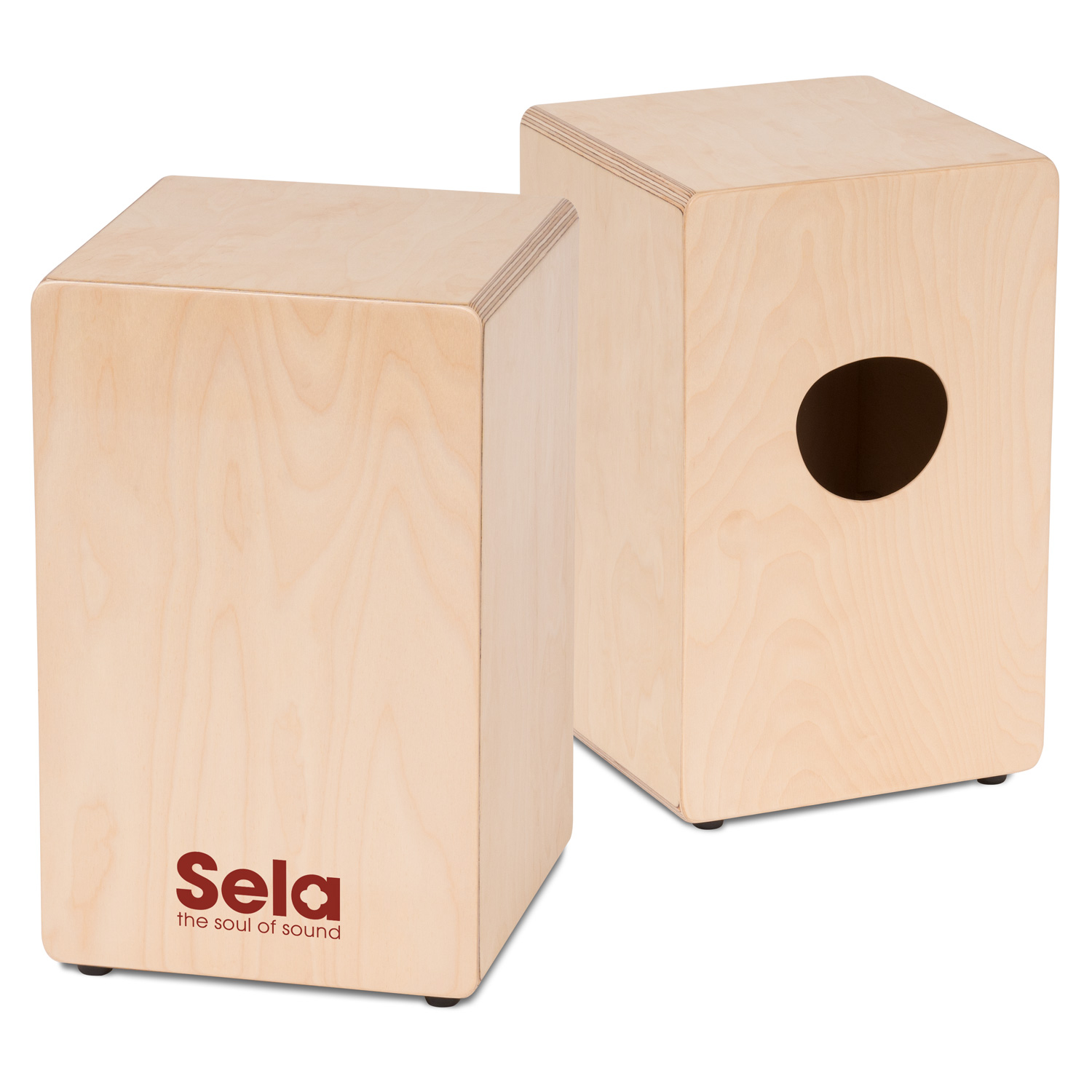 Sela Primera Product photos 1