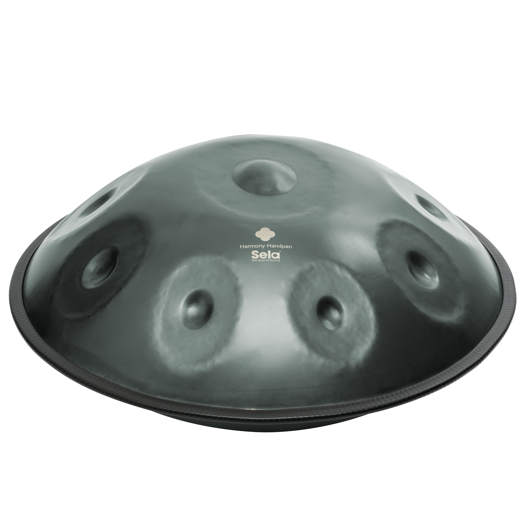Harmony Handpan F Low Pygmy