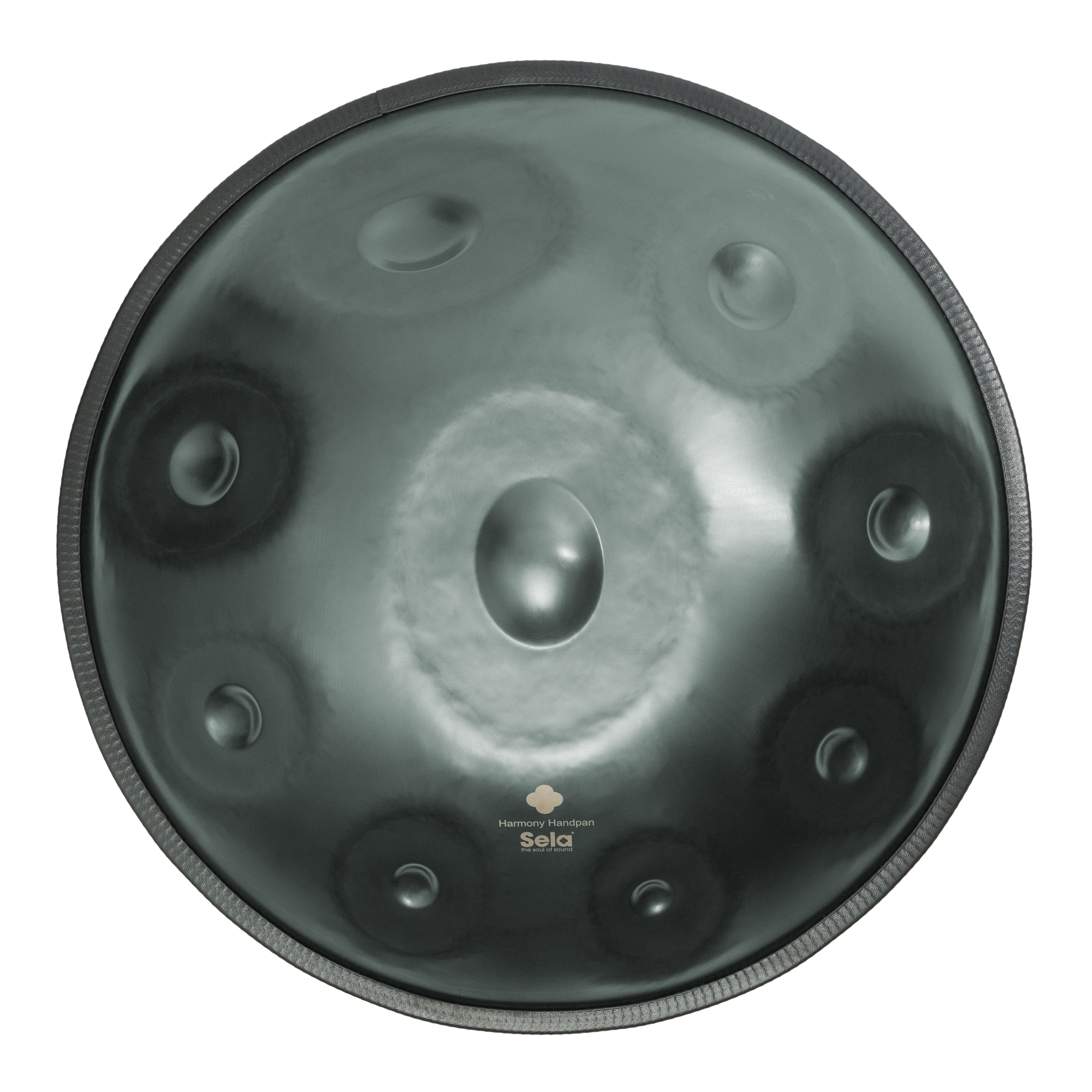 Harmony Handpan D Amara Product Photos 3