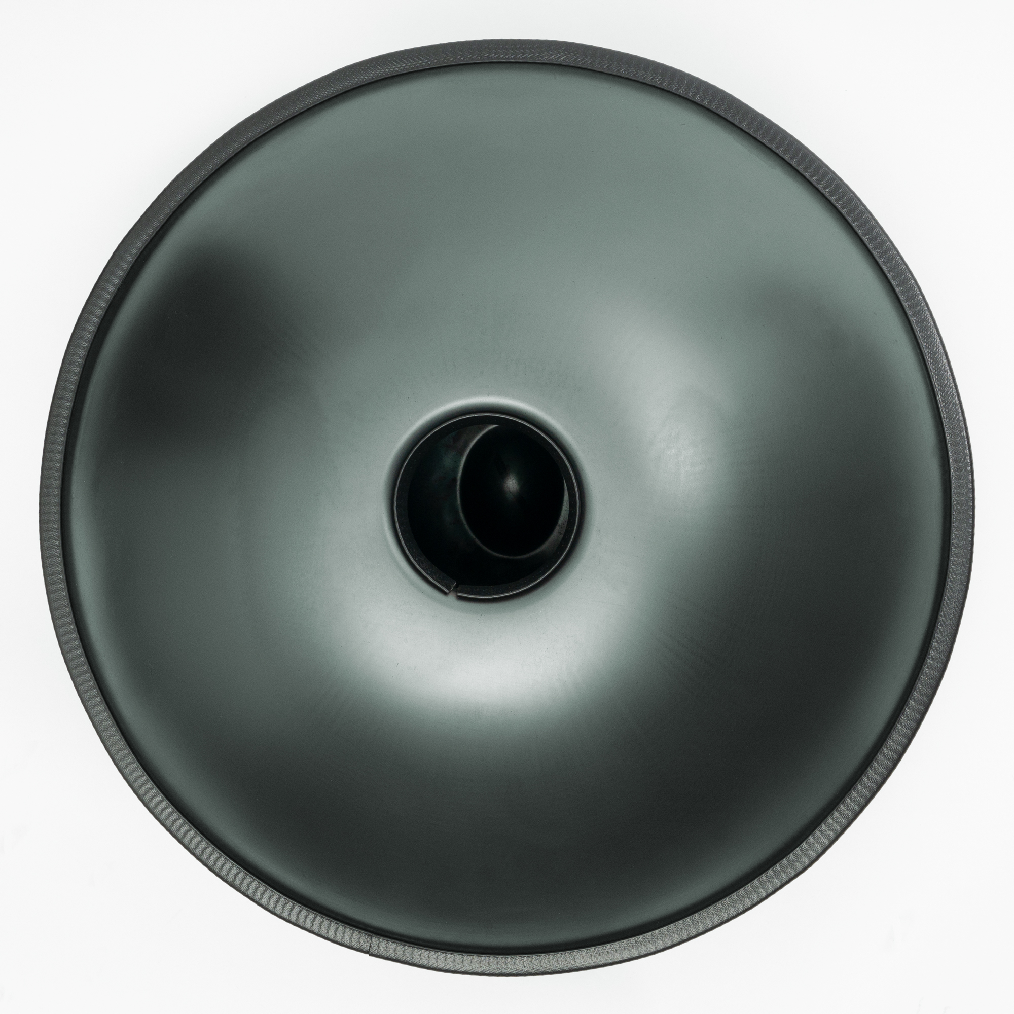 Harmony Handpan D Amara Product Photos 4