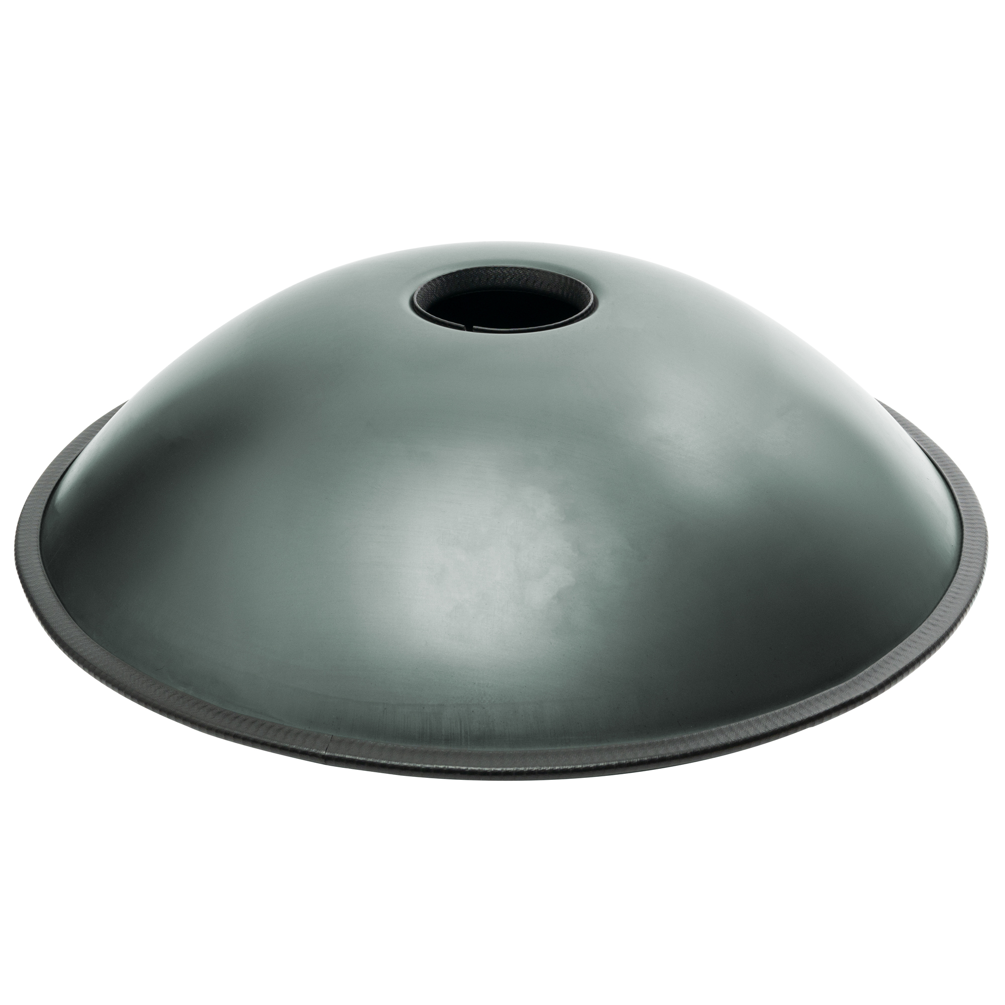 Harmony Handpan D Amara Product Photos 5