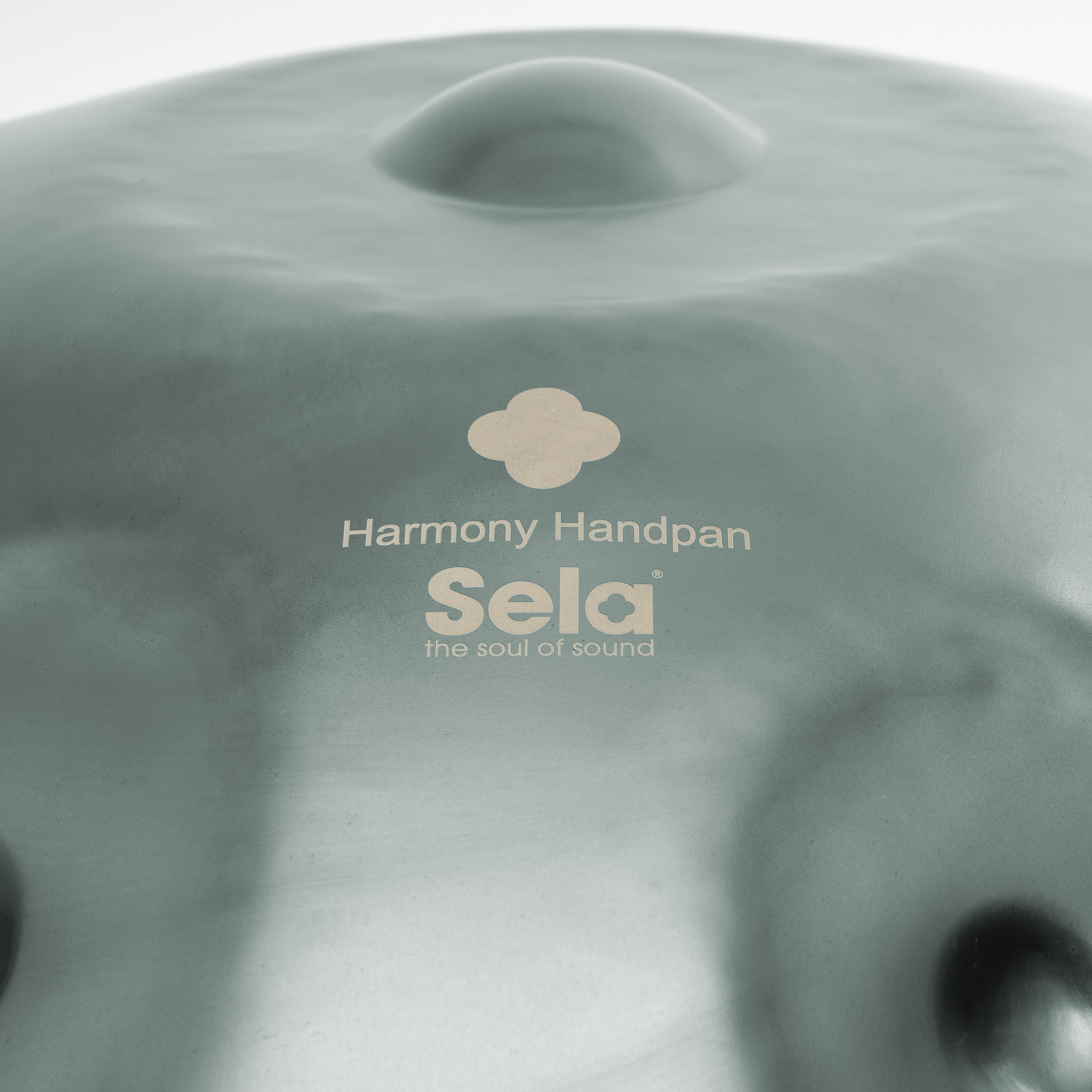 Harmony Handpan D Amara Product Photos 6